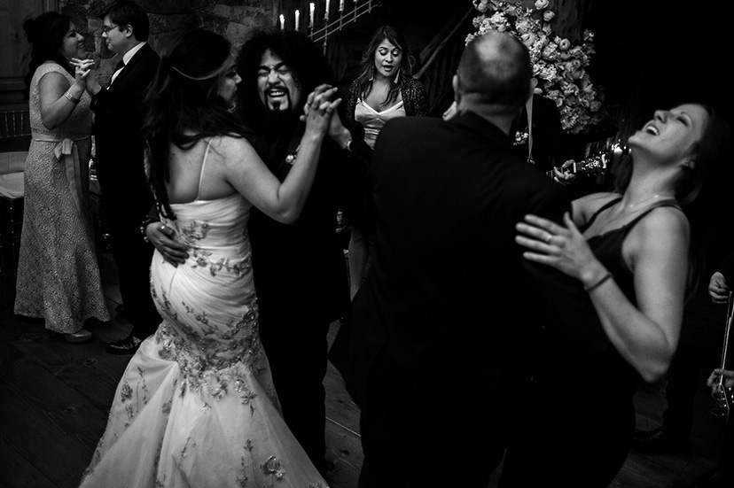 colorado_wedding_photographer_26.jpg