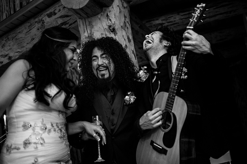 colorado_wedding_photographer_27.jpg