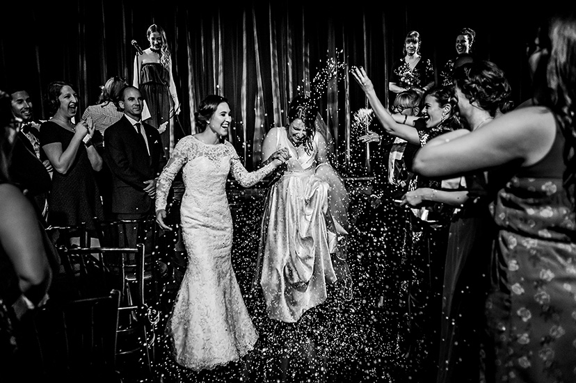 montreal_same_sex_wedding_19.jpg