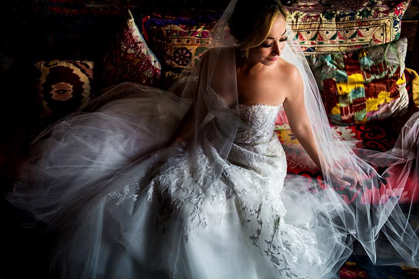 san_miguel_de_allende_wedding_17.jpg