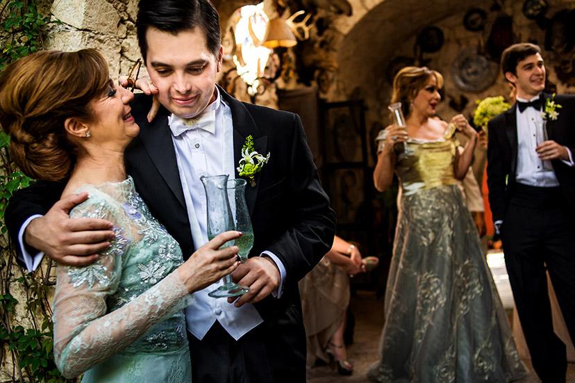 san_miguel_de_allende_wedding_19.jpg