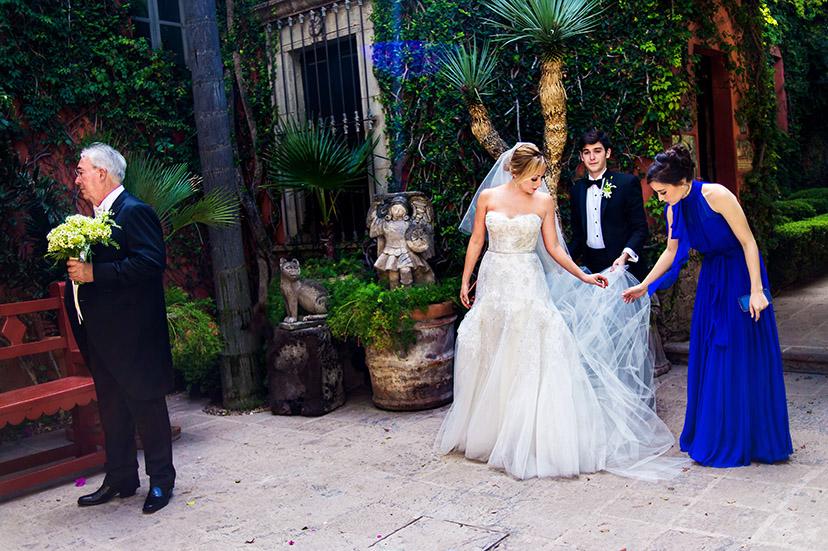 san_miguel_de_allende_wedding_20.jpg