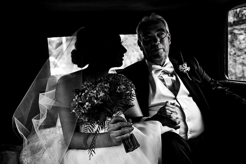 san_miguel_de_allende_wedding_21.jpg