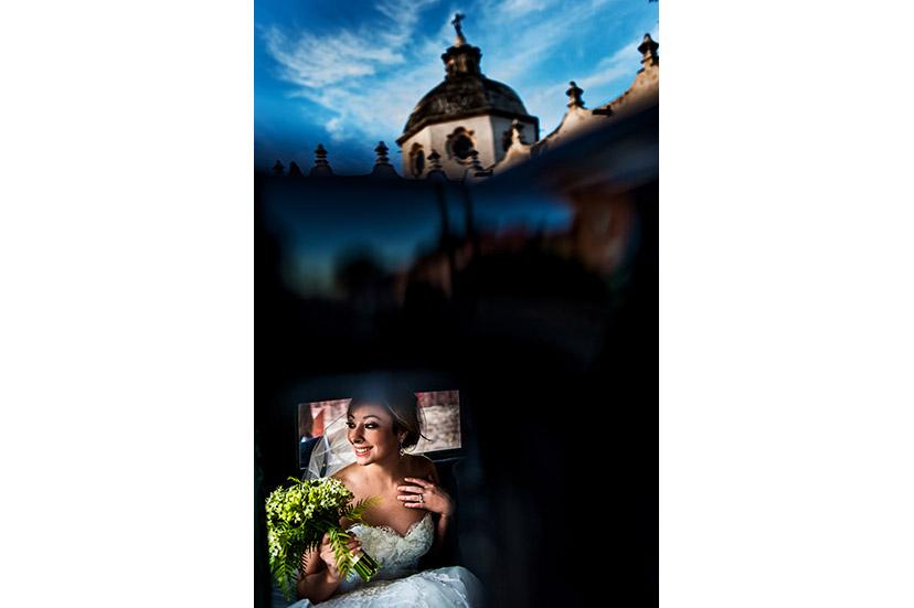 san_miguel_de_allende_wedding_23.jpg