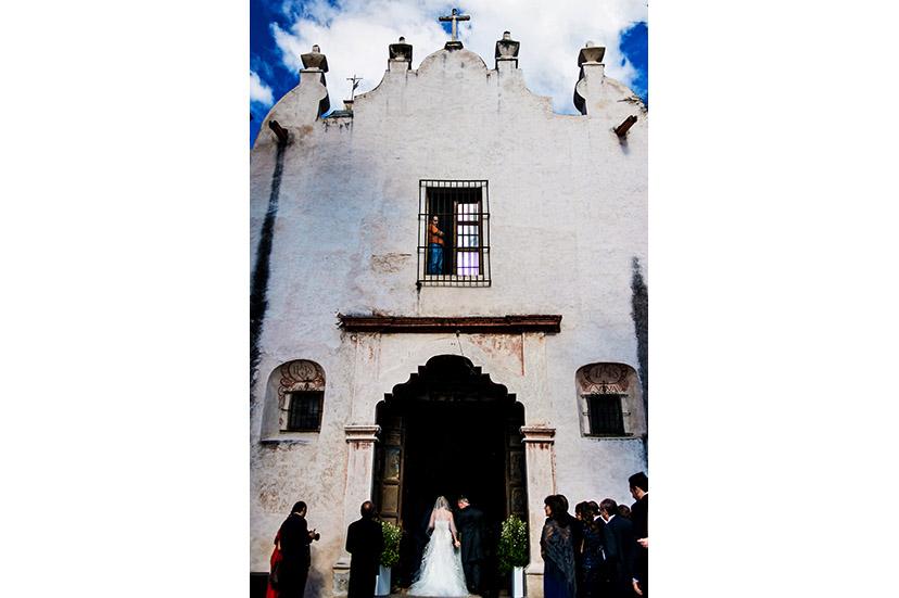 san_miguel_de_allende_wedding_24.jpg