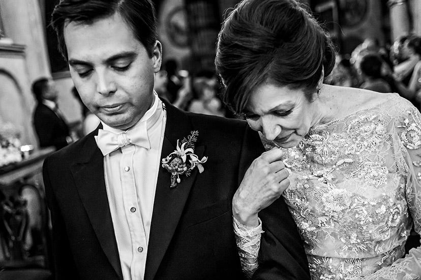 san_miguel_de_allende_wedding_25.jpg