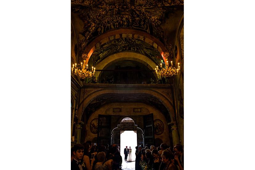 san_miguel_de_allende_wedding_26.jpg