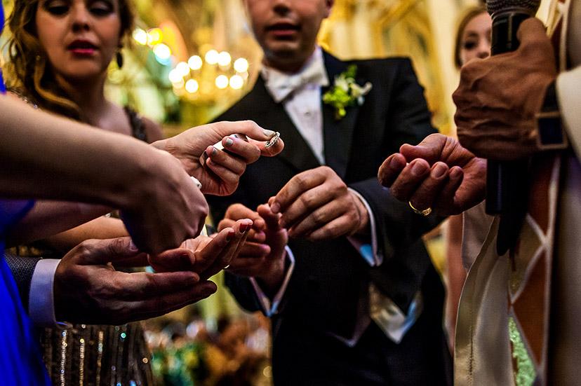 san_miguel_de_allende_wedding_30.jpg