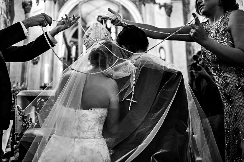 san_miguel_de_allende_wedding_32.jpg
