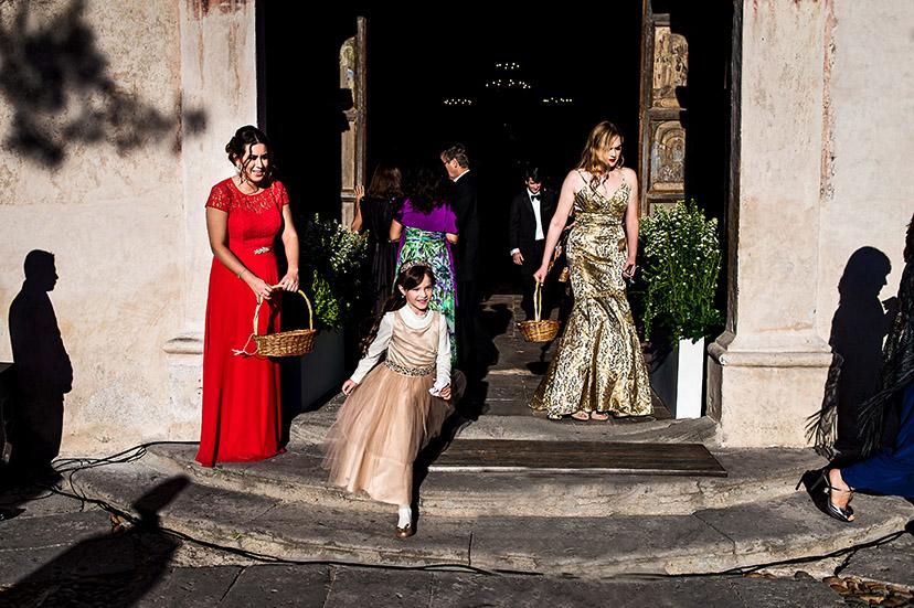 san_miguel_de_allende_wedding_33.jpg