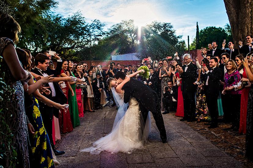 san_miguel_de_allende_wedding_34.jpg