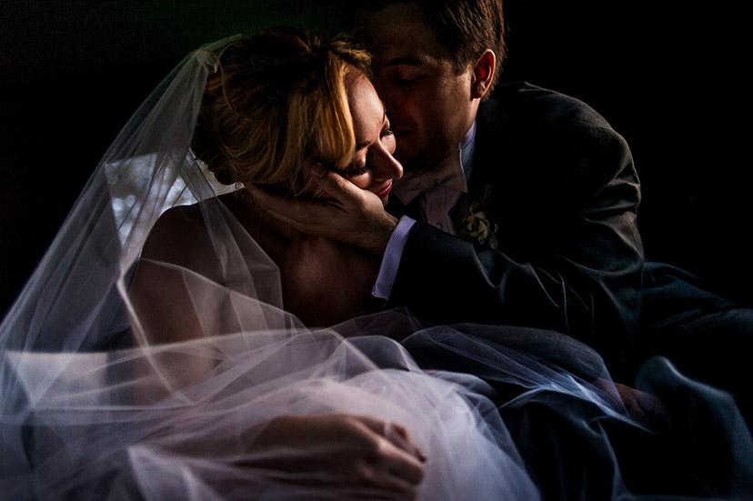 san_miguel_de_allende_wedding_36.jpg