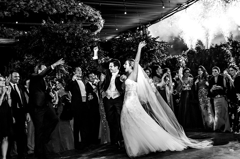san_miguel_de_allende_wedding_38.jpg