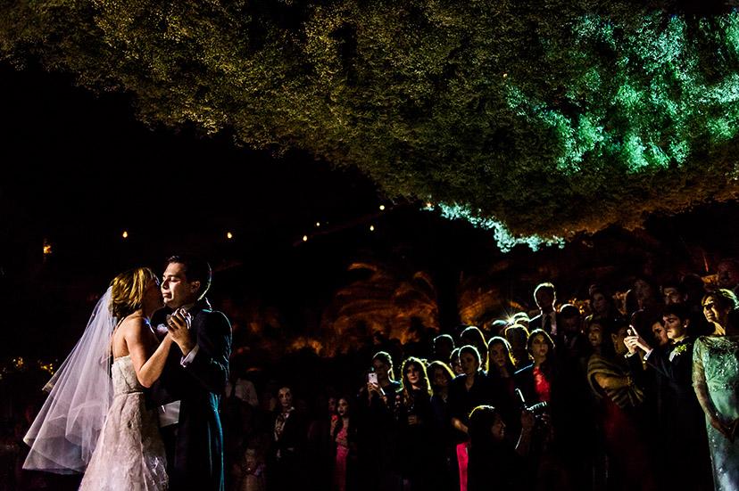 san_miguel_de_allende_wedding_39.jpg