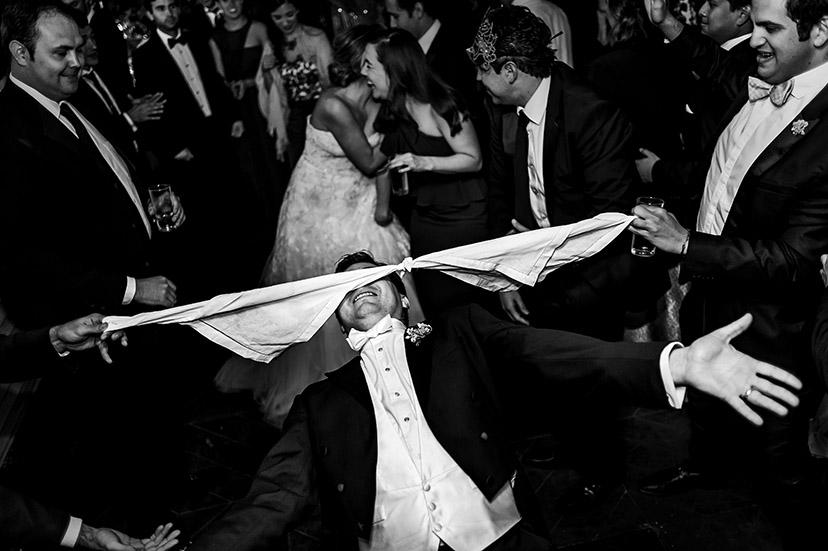 san_miguel_de_allende_wedding_47.jpg