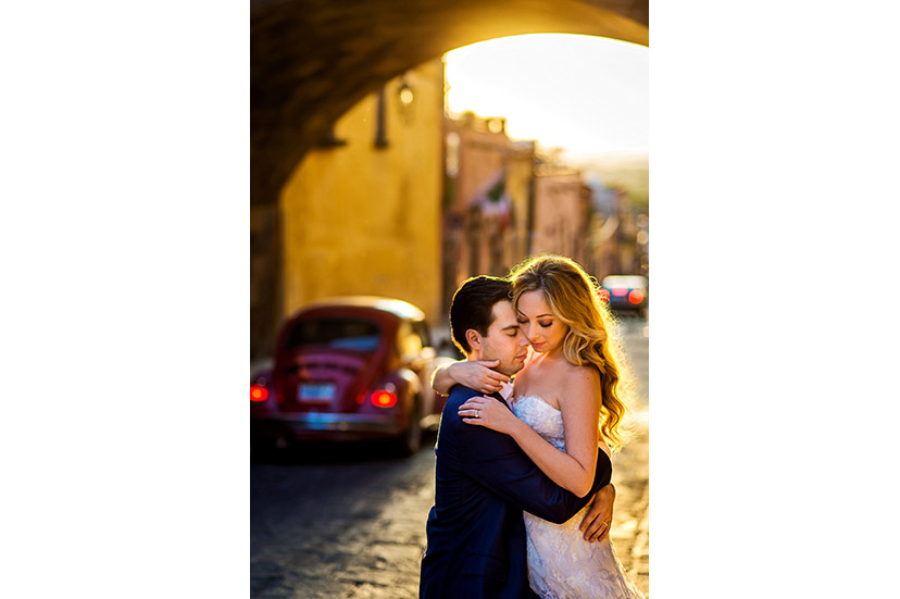 san_miguel_de_allende_wedding_57.jpg
