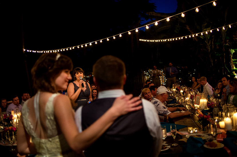 hemmingway_house_wedding_20.jpg