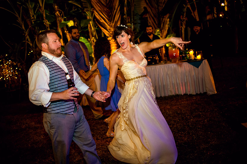 hemmingway_house_wedding_26.jpg