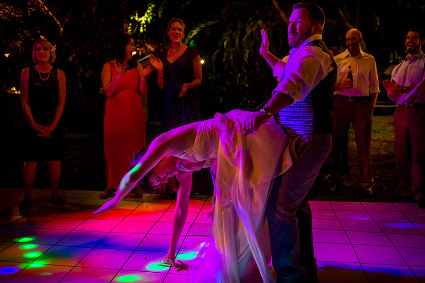 hemmingway_house_wedding_30.jpg