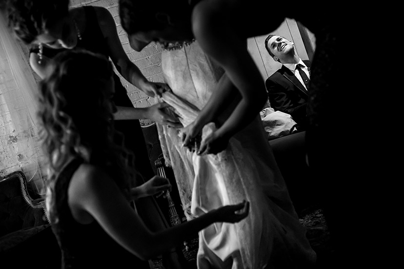 millwick_la_wedding_19.jpg