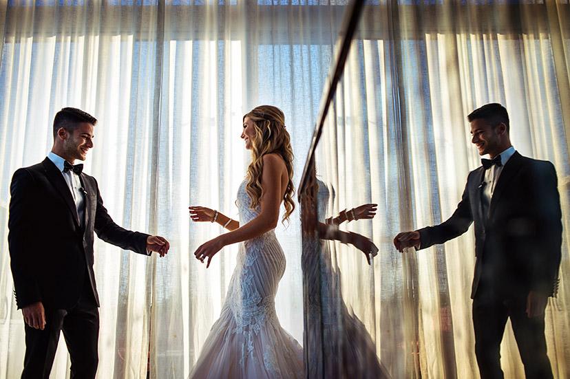 soho_house_wedding_09.jpg