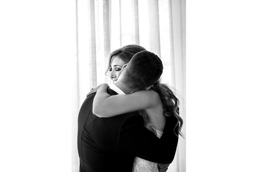 soho_house_wedding_10.jpg