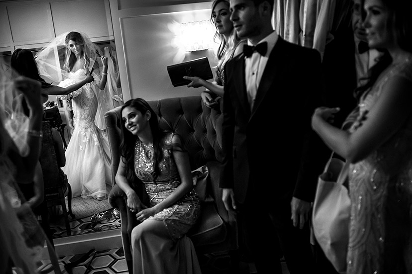 soho_house_wedding_12.jpg