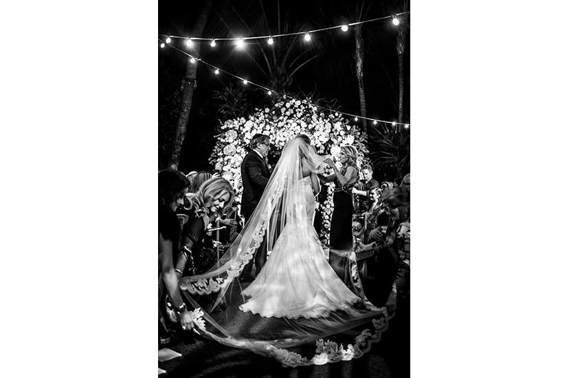 soho_house_wedding_16.jpg
