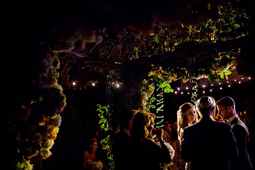soho_house_wedding_19.jpg