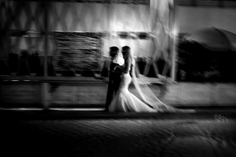 soho_house_wedding_25.jpg