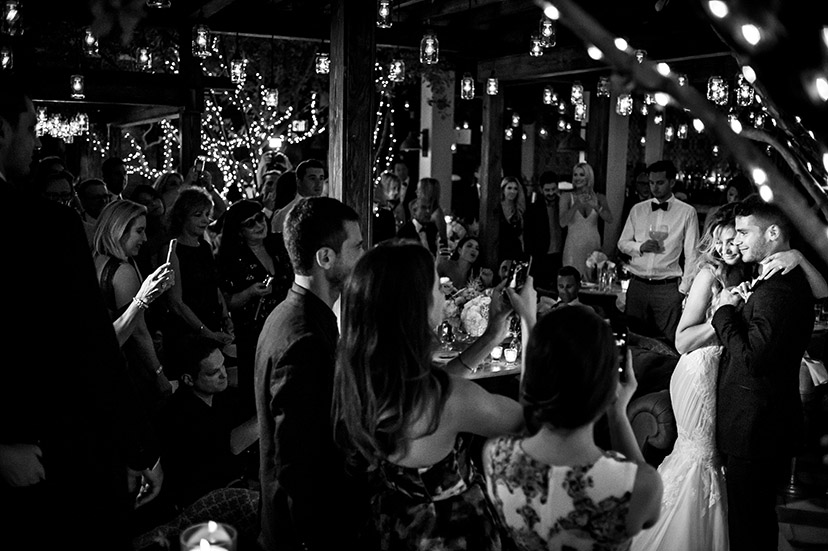 soho_house_wedding_27.jpg