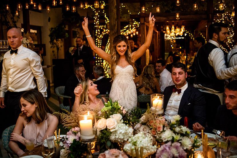 soho_house_wedding_31.jpg
