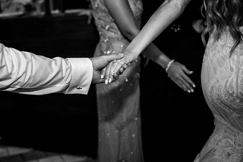 soho_house_wedding_33.jpg