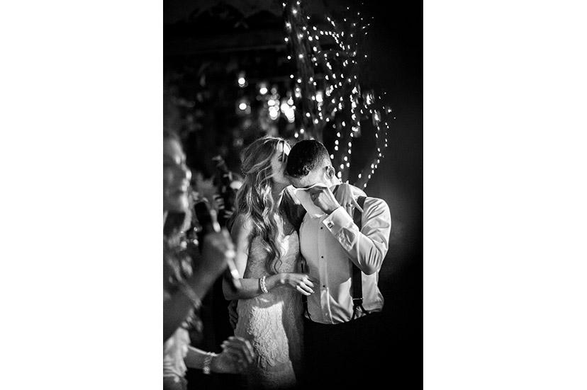 soho_house_wedding_35.jpg