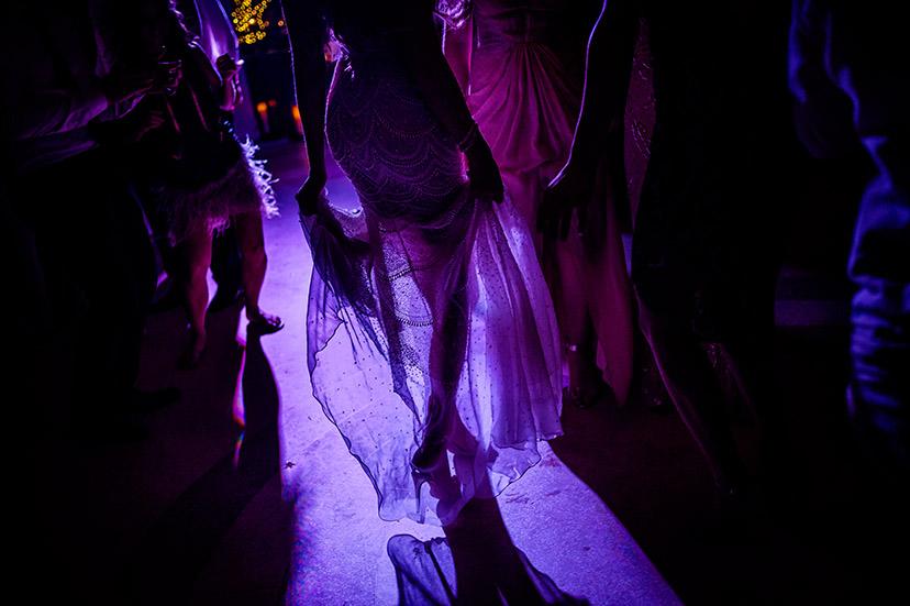 soho_house_wedding_39.jpg