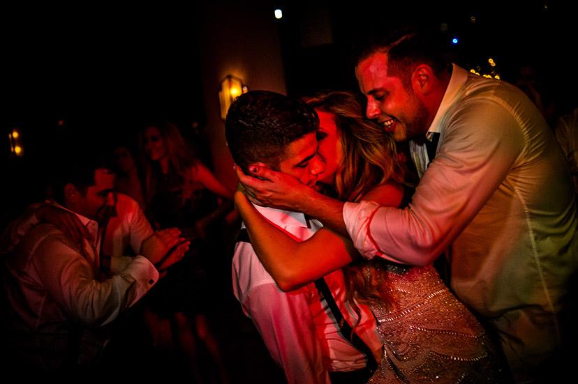 soho_house_wedding_43.jpg
