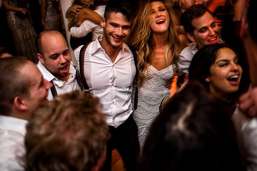 soho_house_wedding_46.jpg