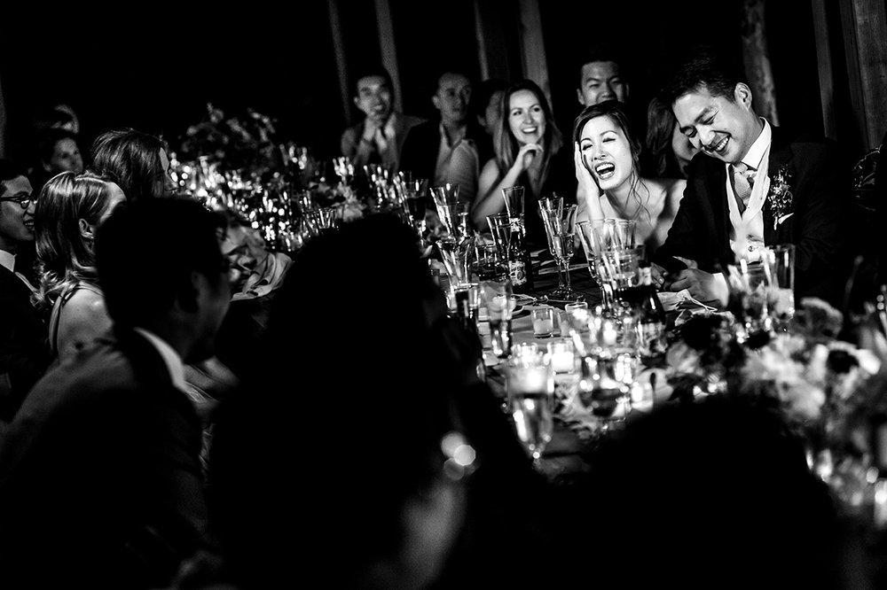 santa_rosa_wedding_26.jpg