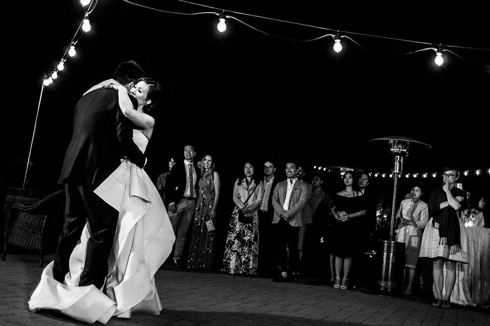 santa_rosa_wedding_28.jpg