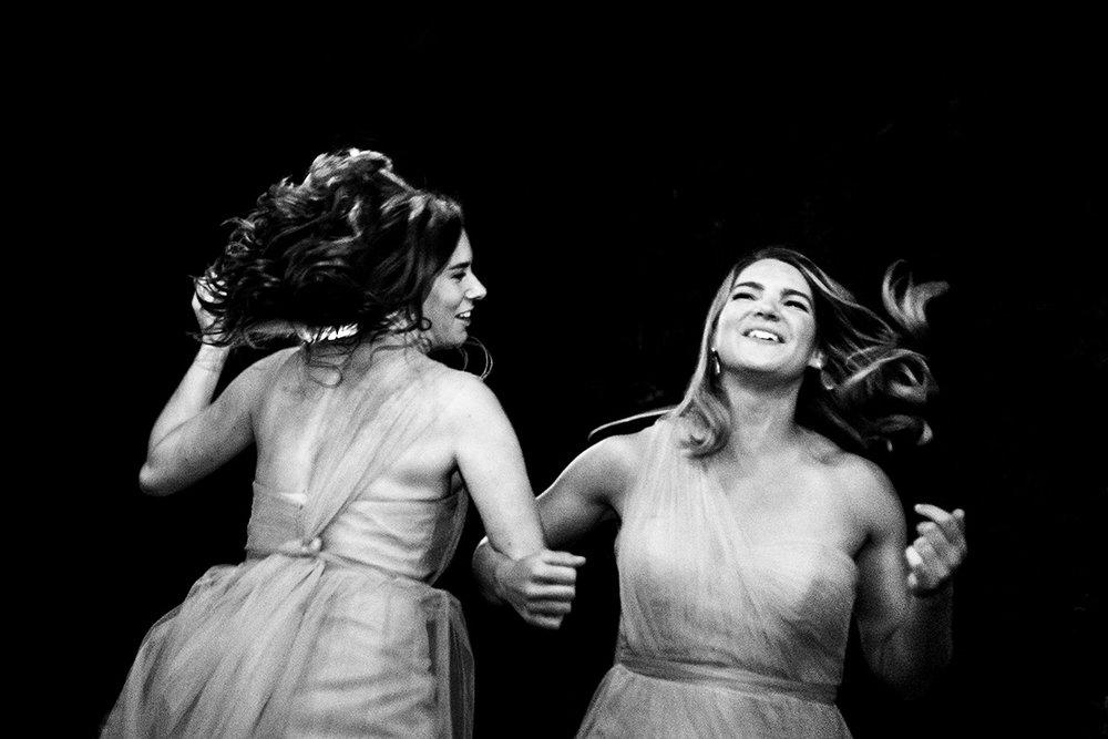 santa_rosa_wedding_32.jpg