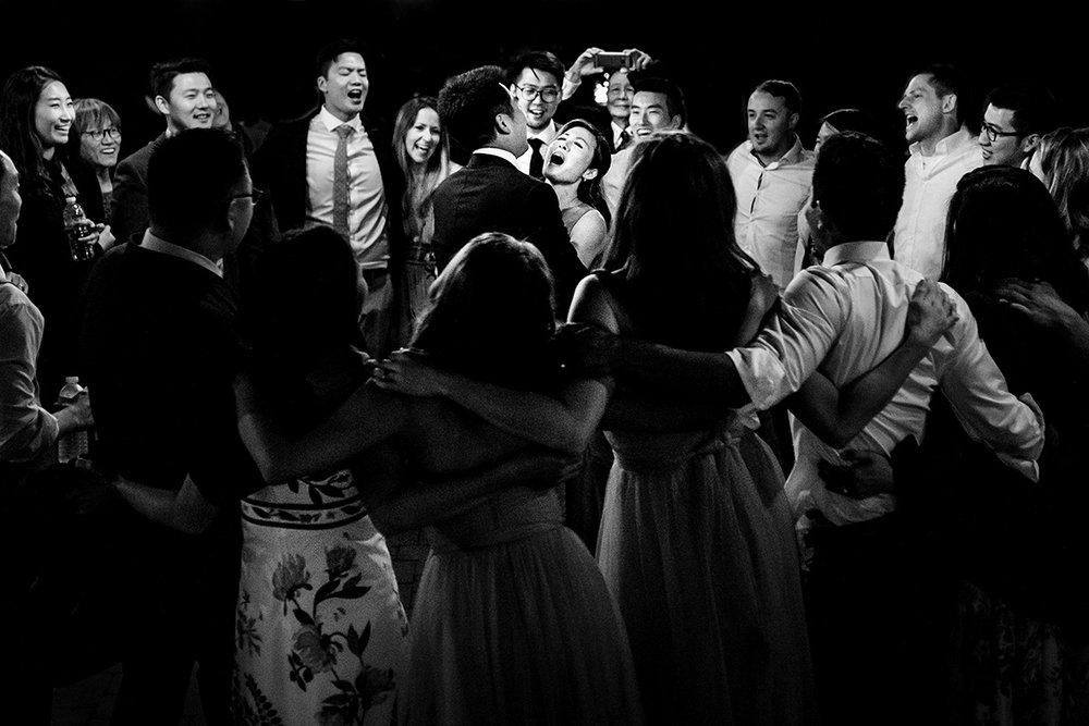 santa_rosa_wedding_33.jpg