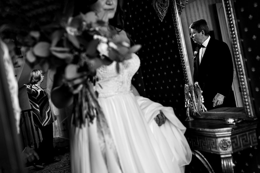 golf_st_raphael_wedding_10.jpg