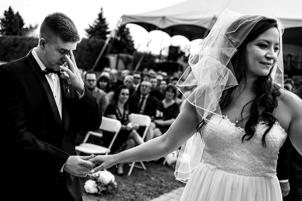 golf_st_raphael_wedding_19.jpg