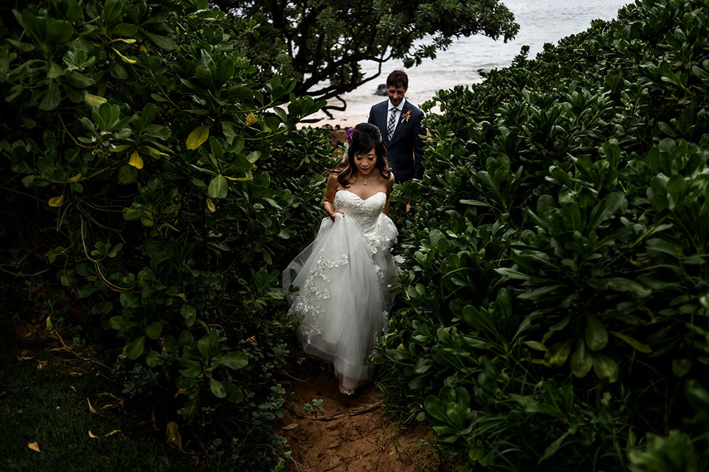 Maui_wedding_photographer_09.jpg
