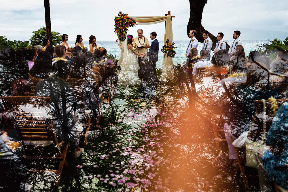 Maui_wedding_photographer_17.jpg