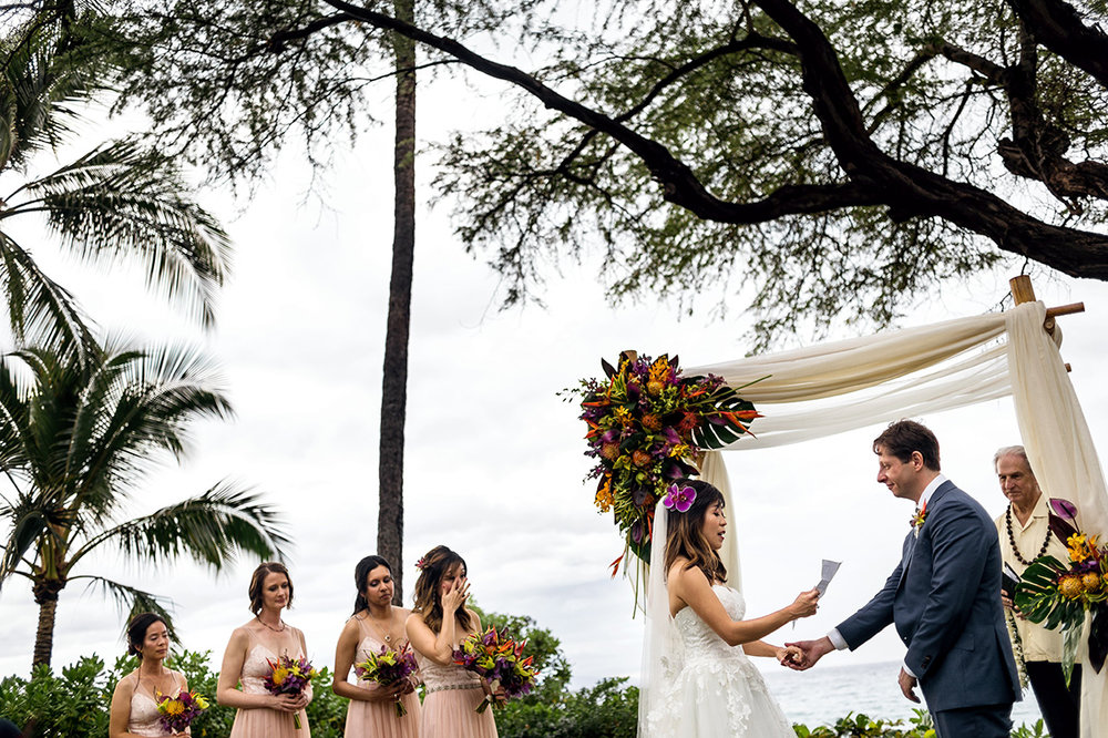 Maui_wedding_photographer_20.jpg