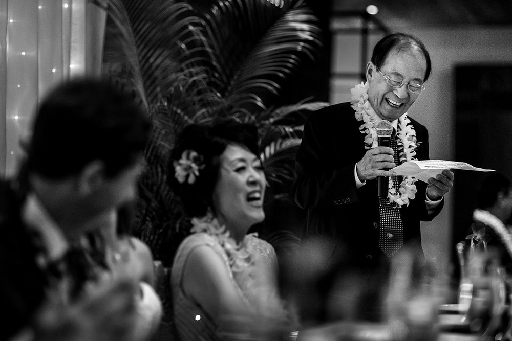 Maui_wedding_photographer_28.jpg