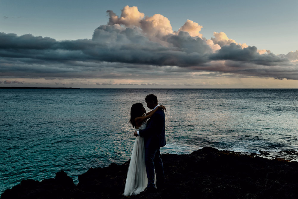 Maui_wedding_photographer_42.jpg