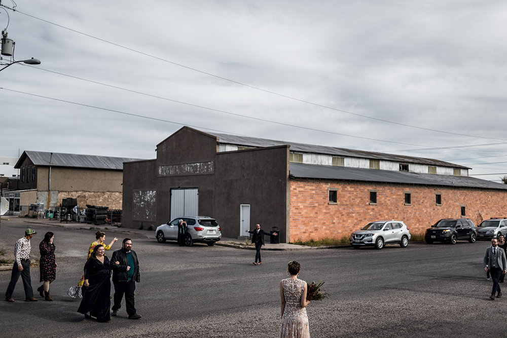 marfa_wedding_25.jpg