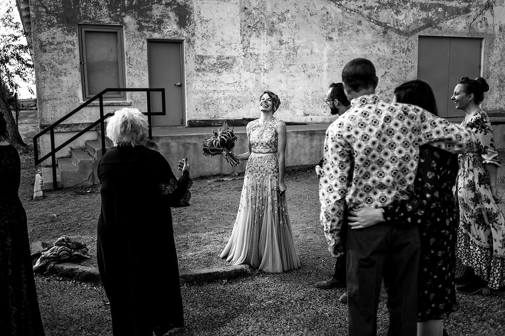 marfa_wedding_26.jpg